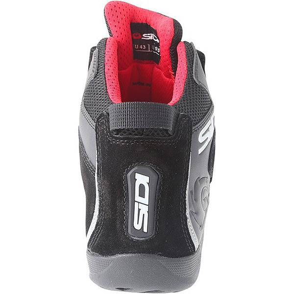 Sidi SDS Gas Shoes