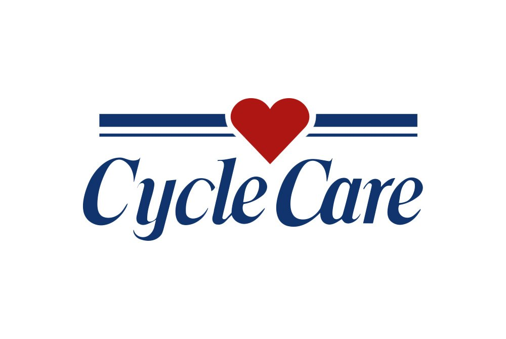 CycleCare