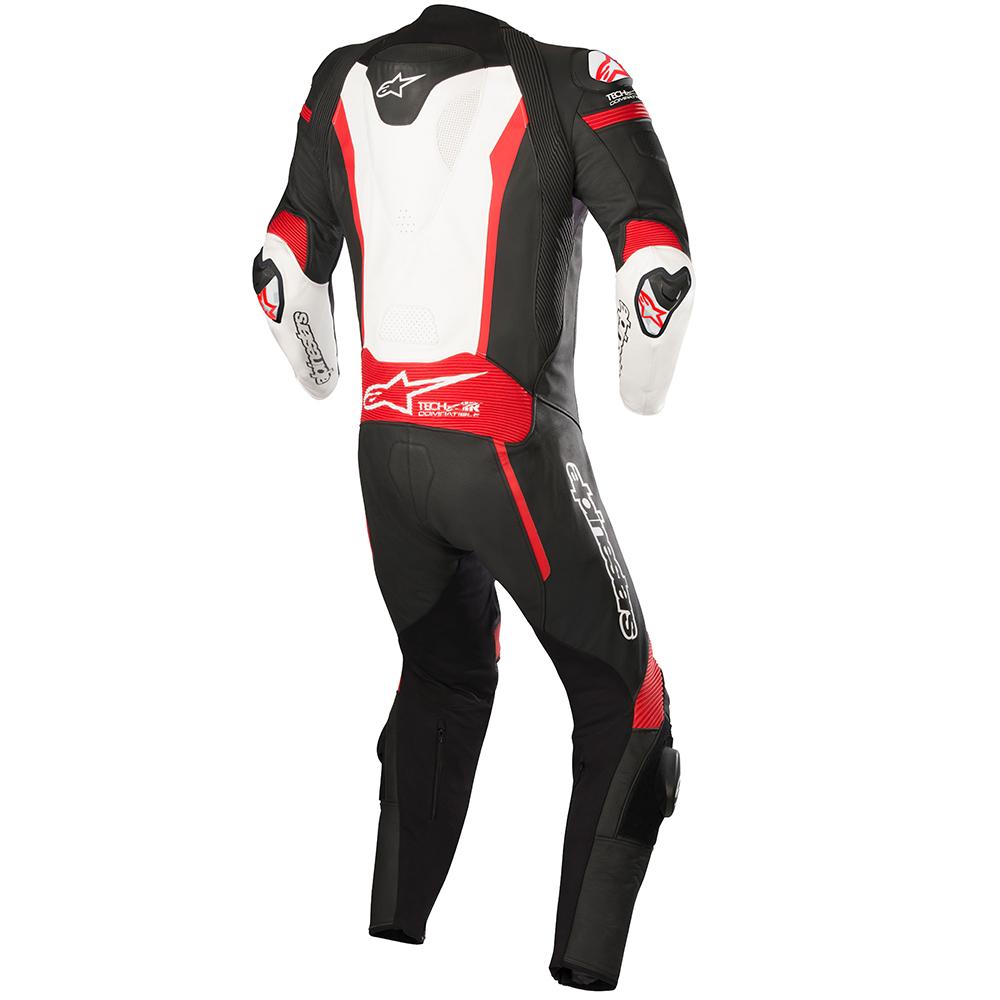Alpine Motorcycle Gear >> Alpinestars Missile One Piece Leather Race Suit | eBay