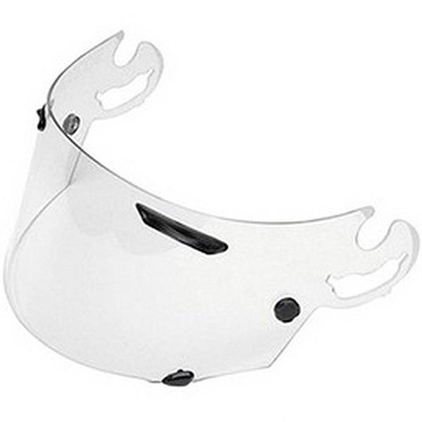 Arai SAI Helmet Shield w/Tear-Off Posts | eBay