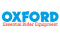 Oxford Essential Rider Equipment