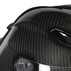 AGV Pista GP-R Winter Test 2017 Helmet Shaper