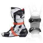 Sidi Mag-1 Boots TPU Bands