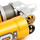 Ohlins Shock Rebound Adjuster
