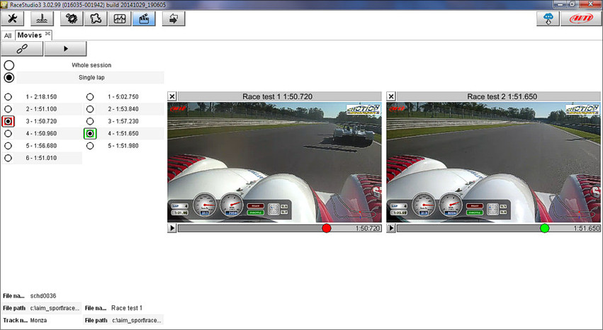 smartycam-gp-hd-5.jpg