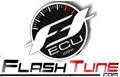 FlashTune