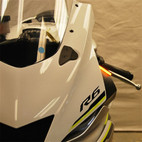 New Rage Cycles Yamaha R6 2017 and up LED Front Turn Signals
