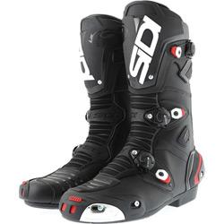 Sidi Mag-1 Boots