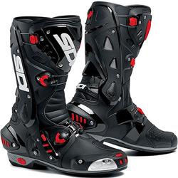 Sidi Vortice Boots