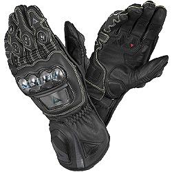 Dainese Full Metal D1 Gloves