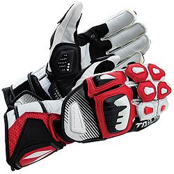 RS Taichi GP-EVO Gloves