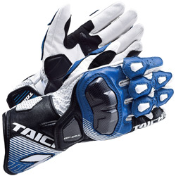 RS Taichi GP-WRX Gloves