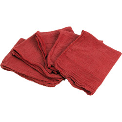 Performance Tool Shop Towels 25 Pack